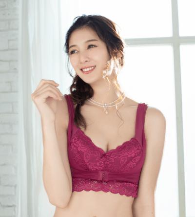 Blog_AT-Rose